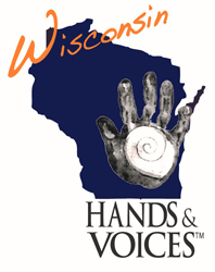 Hands and Voices WI